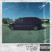 Money Trees by Kendrick Lamar feat. Jay Rock