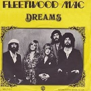 Dreams by Fleetwood Mac