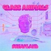 HeatWaves by Glass Animals