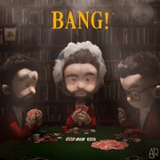 Bang! by AJR