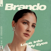 Look Into My Eyes by brando