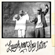 Laugh Now Cry Later by Drake feat. Lil Durk