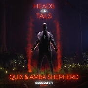 Heads Or Tails by QUIX And Amba Shepherd
