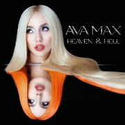 My Head & My Heart by Ava Max