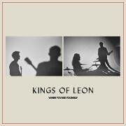 The Bandit by Kings Of Leon