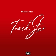 Track Star by Mooski