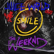 Smile by Juice WRLD And The Weeknd