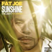 Sunshine (The Light) by Fat Joe, DJ Khaled And Amorphous