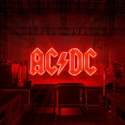 Shot In The Dark by AC/DC