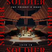 Soldier [LOCK-IN]