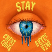 Stay by Cheat Codes And Bryce Vine