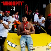 Whoopty by CJ