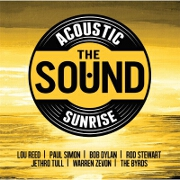 The Sound: Acoustic Sunrise