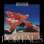 Portals by Sub Focus And Wilkinson
