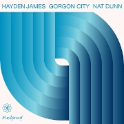 Foolproof by Hayden James, Gorgon City And Nat Dunn
