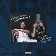 Finesse Out The Gang Way by Lil Durk feat. Lil Baby