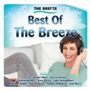 Best Of The Breeze