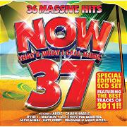 Now That's What I Call Music 37 by Various
