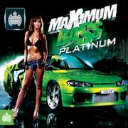MOS: Maximum Bass Platinum
