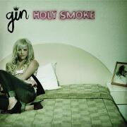 Holy Smoke by Gin