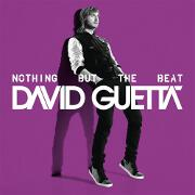 Nothing But The Beat: Christmas Edition by David Guetta