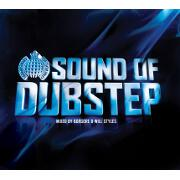 The Sound Of Dubstep 2011 Vol. 1