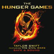 Safe And Sound by Taylor Swift And The Civil Wars