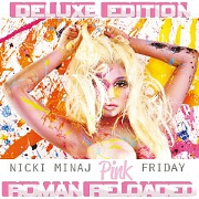 Pound The Alarm by Nicki Minaj