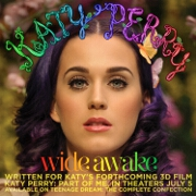 Wide Awake by Katy Perry