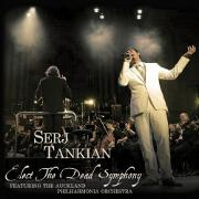 Elect The Dead Symphony by Serj Tankian And The Auckland Philharmonia