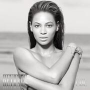 I Am Sasha Fierce: Deluxe Edition by Beyonce