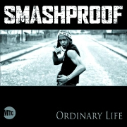 Ordinary Life by Smashproof