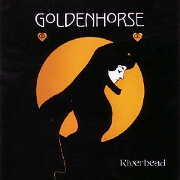 Riverhead by Goldenhorse