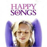 Happy Songs by Various