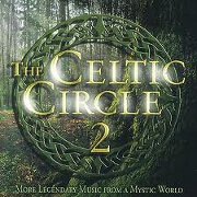 Celtic Circle II by Various