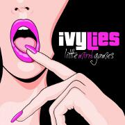Little Mind Games by Ivy Lies