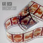 Director's Cut by Kate Bush