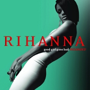 Good Girl Gone Bad: Collector's Edition by Rihanna