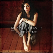 Albertine: Deluxe Edition by Brooke Fraser