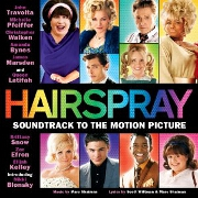 Hairspray OST: Collectors Edition by Hairspray Cast