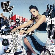 Alright, Still by Lily Allen