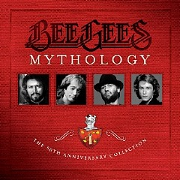 Mythology by The Bee Gees
