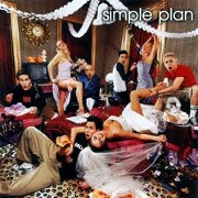 NO PADS, NO HELMETS . . . JUST BALLS by Simple Plan