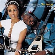 TWO WRONGS by Wyclef Jean
