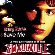 SAVE ME by Remy Zero