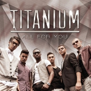 All For You by Titanium