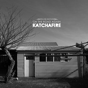 On The Road Again: Deluxe Edition by Katchafire