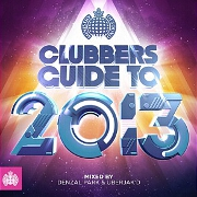 MOS Clubbers Guide To 2013