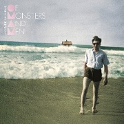 Mountain Sound by Of Monsters And Men
