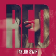 Everything Has Changed by Taylor Swift feat. Ed Sheeran